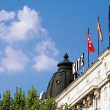 View information about BOOK DIRECT Hotel Ritz Madrid, check availability and book online