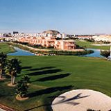 View information about Alicante Golf, check availability and book online