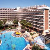 Image of Thomson package holidays to Salou ~ Salou -  -
