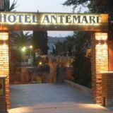 View information about Antemare, check availability and book online
