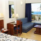 View information about Albahia Tennis and Business Hotel, check availability and book online
