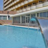 View information about Castilla Alicante, check availability and book online