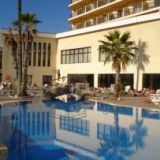 View information about Torremolinos Beach, check availability and book online