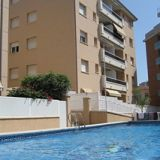 View information about Residencial Prisma, check availability and book online