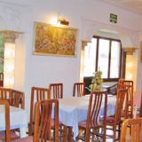 View information about H Top Calella Palace, check availability and book online