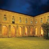 View information about Monasterio De San Clodio, check availability and book online