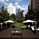 Golf Hotels Self Catering In Madrid Holidays Spain