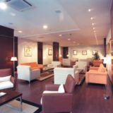 View information about Arthotel Q, check availability and book online