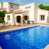 View information about Villa Ibiscus 2 bedrooms, check availability and book online