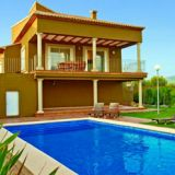 View information about Villa Limones 4 bedrooms, check availability and book online