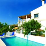 View information about Villa Gema 2 bedrooms, check availability and book online