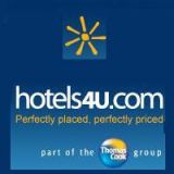 View information about Hotels4u.com Cala Vinas hotels, check availability and book online