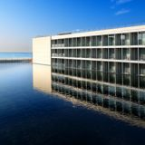 Image of BOOK DIRECT Le Meridien Ra Beach Hotel and Spa ~ El Vendrell - Girona -