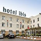 View information about BOOK DIRECT Hotel Ibis Irun, check availability and book online
