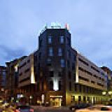 View information about BOOK DIRECT Hotel Ibis Bilbao Centro, check availability and book online
