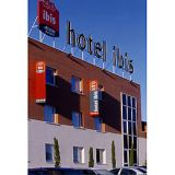 View information about BOOK DIRECT Hotel Ibis Madrid Alcala de Hernares, check availability and book online