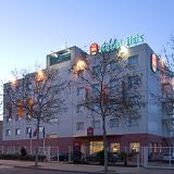 View information about BOOK DIRECT Hotel Ibis Barcelona Castelldefels, check availability and book online