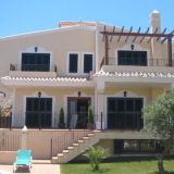 View information about Monte Mares Villa 3 bedrooms, check availability and book online