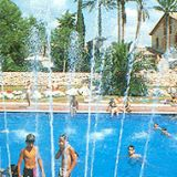 View information about Vilanova Holiday Park, check availability and book online