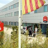 View information about BOOK DIRECT Hotel Ibis Barcelona Montmelo Granollers, check availability and book online