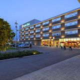 View information about BOOK DIRECT Hotel Ibis Barcelona Viladecans, check availability and book online