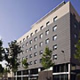 View information about BOOK DIRECT Hotel Ibis Barcelona Pza Glories 22, check availability and book online