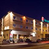 View information about BOOK DIRECT Hotel Ibis Madrid Getafe, check availability and book online