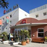View information about BOOK DIRECT Hotel Ibis Madrid Alcorcon Mostoles, check availability and book online