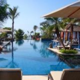 View information about Barcelo Asia Gardens, check availability and book online
