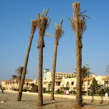 Chilled out Roquetas de Mar, Relaxing beachfront on Costa Almeria's main resort