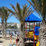 Beautiful Javea, Top Costa Blanca Family Holiday Resort and Inland Historic Village - Perfect!