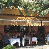 Rural costa daurada south tortosa ebro river delta hospitalet costa dorada spain - Sitges tourist information office ...